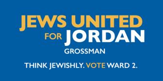 Jews United for Jordan